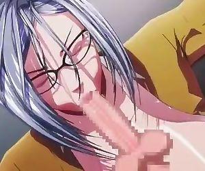 Sakamoto.J - Prison Sex..