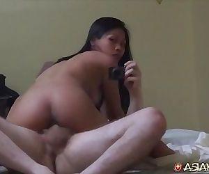 Asian Sex DiaryAsian..