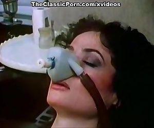 Doctor fucks sexy lady..