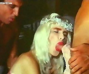 Ilona Staller alias..