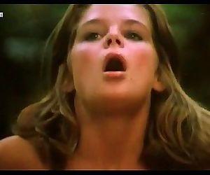 Kristine DeBell Sue..