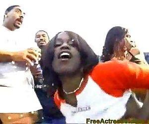 Snoop Dogg s sexual..