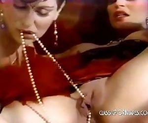 Hot Classy Lesbians In..