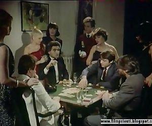 Poker ShowItalian..