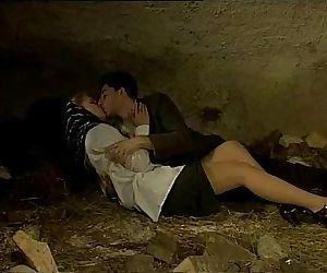 Italian porn vintage:..