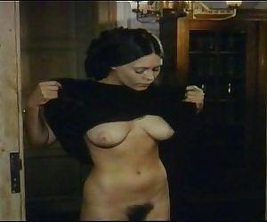 Josefine Mutzenbacher1976