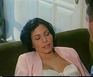 Vintage porn: italian..