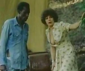 Valerie 70s Vintage..