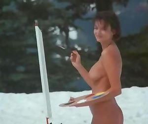 Ski School 2 - 1994 -..