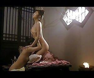.Chinese.Erotic.Movies