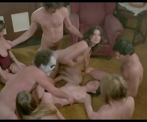 Baby Rosemary 1976..