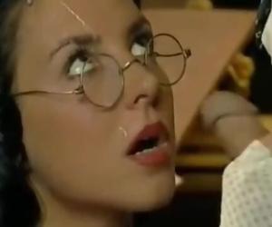 Maria Bellucci -..