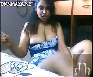 masturbation indian of..