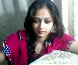 Indian amateur teen..