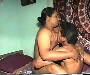 1.andhraa couple..
