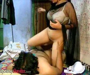 savita bhabhi - 3 min