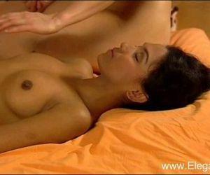 Sensual Massage Magic -..