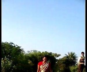 desi village bhabhi..