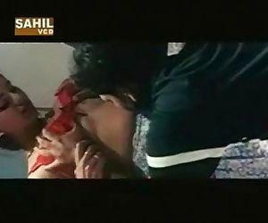 Malayalam Mallu Masala..