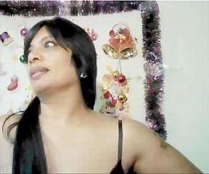 Desi Bhabhi Showing..