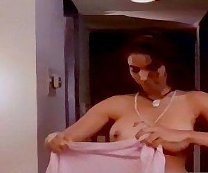 Asha Siewkumar..