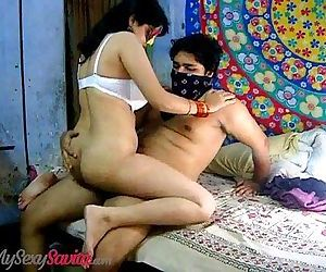 Savita bhabhi in a real..