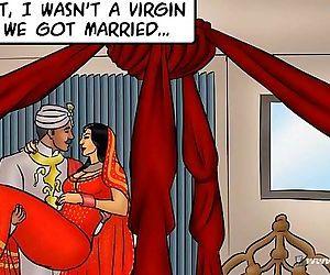 Savita Bhabhi Episode..