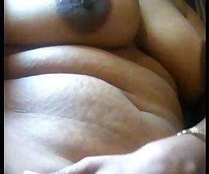 My hot indian wife..