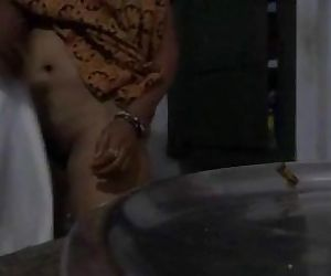 Indian Maid Seduced By..