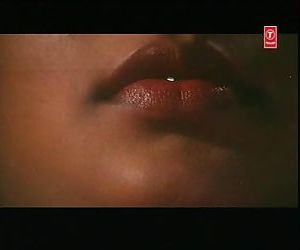 andhra aunty sex with..
