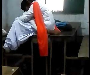 Indian boyfriend and..