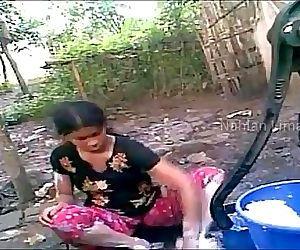 bangla Hot sexy young..