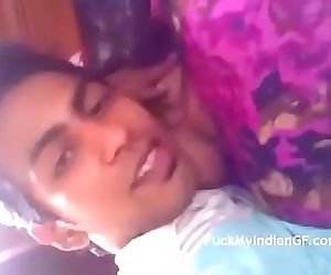 indian desi sexy young..