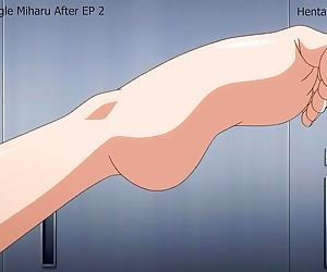 Best Hentai Feet View..