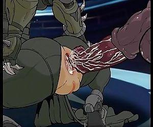 Reaper Anal..