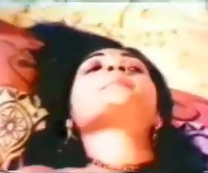 beauty mallu wife full..