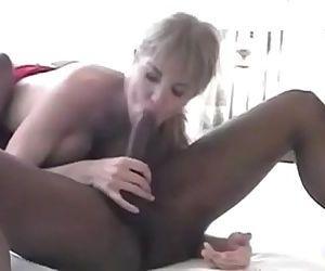InterracialPlace.orgBla..