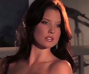 Amanda Cerny 7 min HD