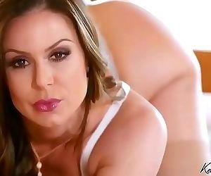 Kendra Lust PMV 13 min HD