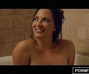 PORNFIDELITY Bath Time..