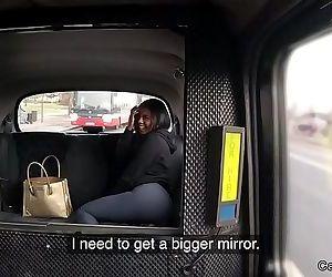 Big ass Columbian..