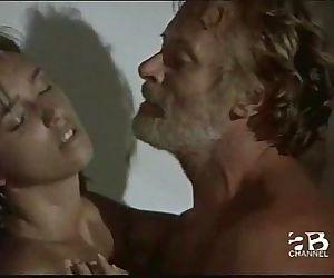 Cristina Rinaldi Sex..