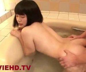 XMOVIEHD.TV - Teen..