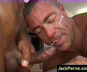 Gay Rub Sex Porno..