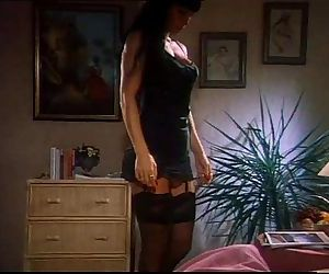 Italian vintage anal..