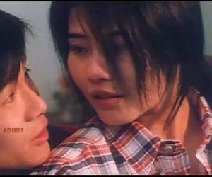 Jane Chun Chun- The..
