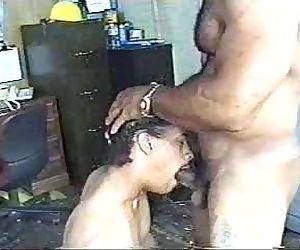 Gay Mi Papi Songo