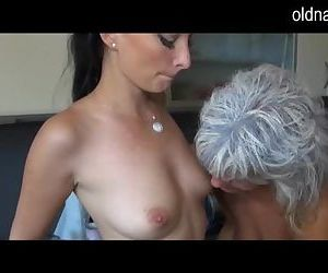 Watch horny mature..