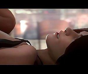 Lara..