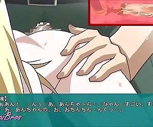 hentai japanese visual..